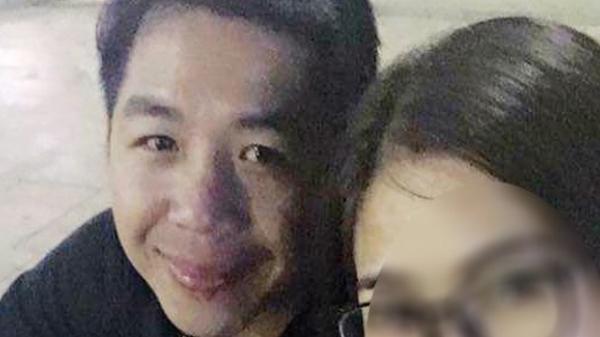 Chân dung người vợ xinh đẹp bị chồng quê Thái Bình tạt axit trước mặt con gái 8 tuổi