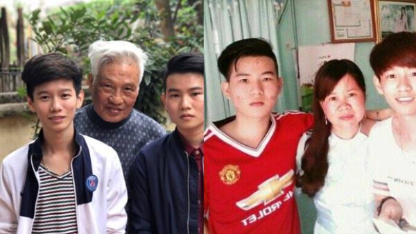 """Thái Bình: Chồng mất, bố mẹ chồng """"đuổi"""" con dâu đi lấy chồng mà không được"""