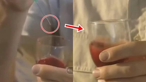 Nhỏ NỌC ĐỘC rắn vào máu người và đây là điều đáng sợ xảy ra sau 1 phút, quá kinh hãi!