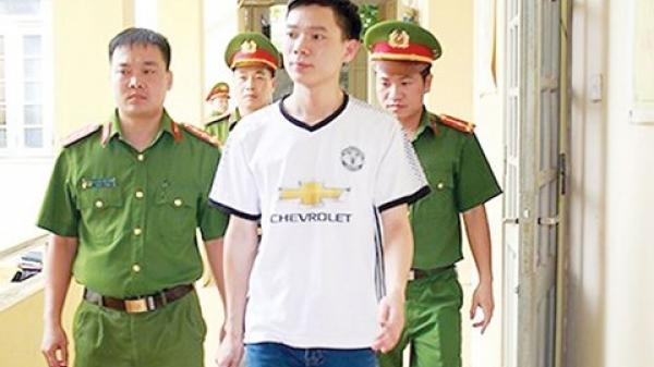 Vụ chạy thận 8 người tử vong: Bác sĩ từng tốt nghiệp ĐH Y dược Thái Nguyên - Hoàng Công Lương gửi tâm thư tới lãnh đạo Đảng và Nhà nước