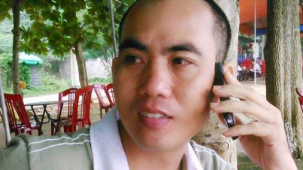 """Nam thanh niên hiện làm việc tại Thái Nguyên """"mất tích"""" bí ẩn khi đi tìm cháu"""