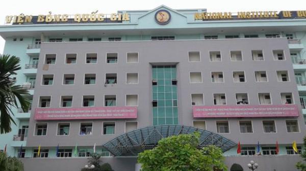 Bé gái 2 tuổi ngã vào nồi bỗng rượu bị bỏng nặng ở Quảng Ninh: Cha mẹ kiệt quệ vì đóng viện phí 2 triệu/ngày