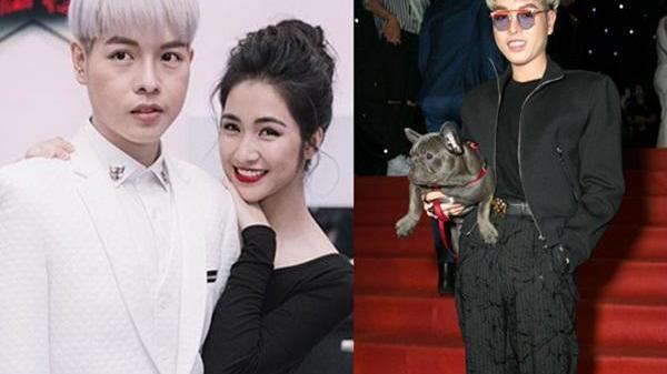 Bị Đức Phúc chê chó hôi, Hòa Minzy nổi đóa đáp trả bất chấp tình chị em rạn nứt