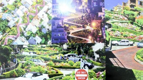 Quảng Ninh: Nhà đầu tư đang nghiên cứu 3 siêu dự án trên 10 tỷ USD tại Vân Đồn