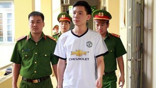Chuẩn bị xử bác sĩ Hoàng Công Lương và đồng phạm trong vụ 8 bệnh nhân chạy thận tử vong