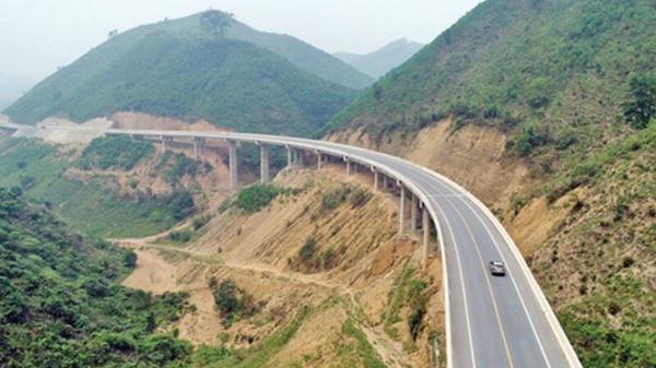 Nhà đầu tư muốn bán dự án BOT Thái Nguyên- Chợ Mới trị giá hơn 2.700 tỷ cho Bộ GTVT