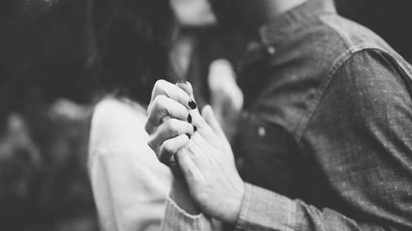"""Sau bài viết của người vợ """"yêu 5 năm không bằng một vòng eo son rỗi"""", anh chồng quê Cao Bằng lên tiếng: """"Chính em đã làm cho anh không còn yêu em nữa!"""""""