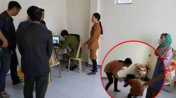 """Trưởng nhóm """"Hội thánh đức chúa trời"""" bị đánh vì... """"dụ"""" chồng người khác ở Thái Bình"""