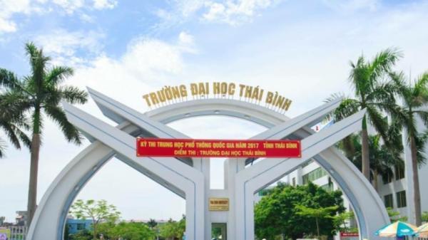 """Trường Đại học Thái Bình: Ngăn chặn sự xâm nhập của """"Hội Thánh Đức Chúa trời mẹ"""""""