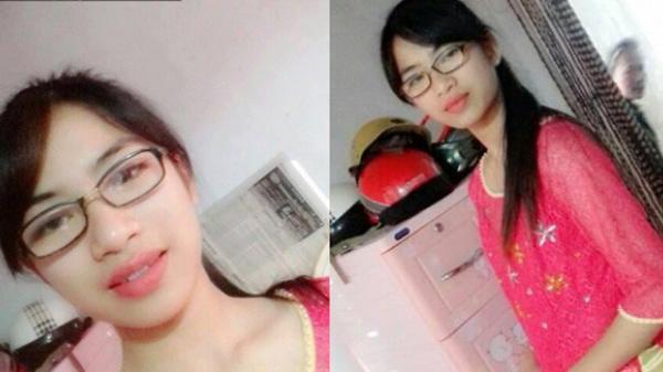 Thái Bình: Nữ sinh mất tích bí ẩn sau khi bạn chở ra bến xe buýt