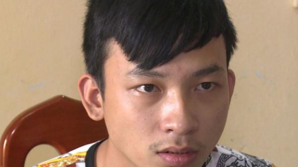Thái Bình: Bắt đối tượng hack tài khoản Facebook để lừa đảo, chiếm đoạt hàng trăm triệu đồng