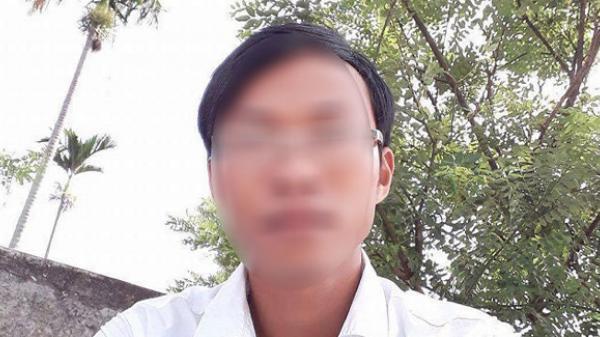 Thái Bình: Điều tra vụ nam thanh niên tẩm xăng tự thiêu vì bố đẻ không cho cưới vợ