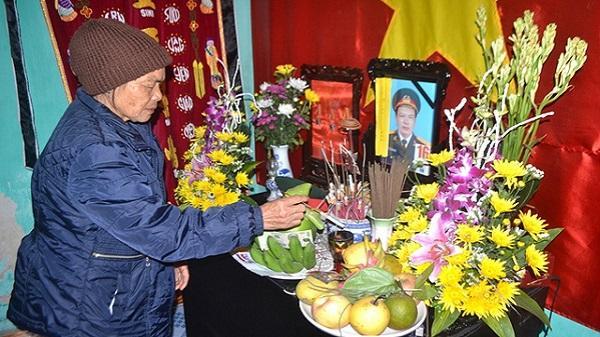 Xe đón dâu gặp nạn Hà Nam: Chuyển quân đội điều tra vụ việc