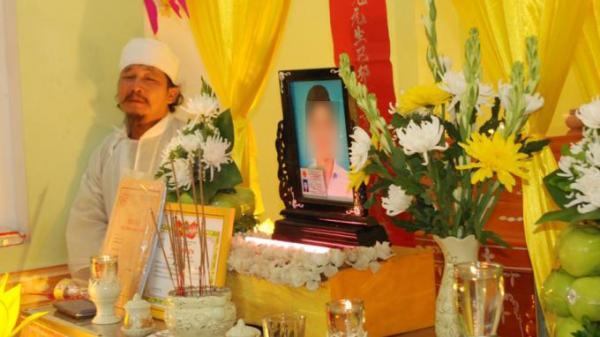 Hoàn cảnh xót xa chàng tân sinh viên cùng mẹ tử vong dưới gầm xe tải