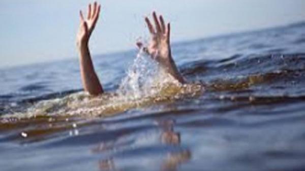 THƯƠNG TÂM: Tắm biển, nam sinh vừa tốt nghiệp THPT bị sóng cuốn chết đuối