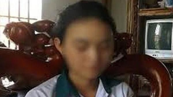 Bị dụ dỗ bỏ nhà đi theo bạn trên mạng xã hội, nữ sinh lớp 7 nói dối bị bắt cóc