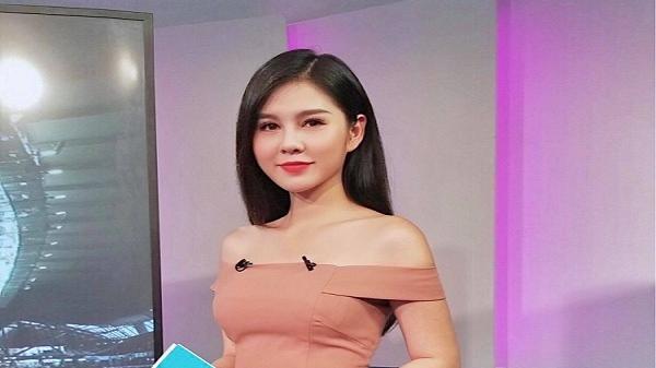 Hot girl xinh đẹp quê Tuyên Quang suýt đi trông trại giam thay vì làm diễn viên
