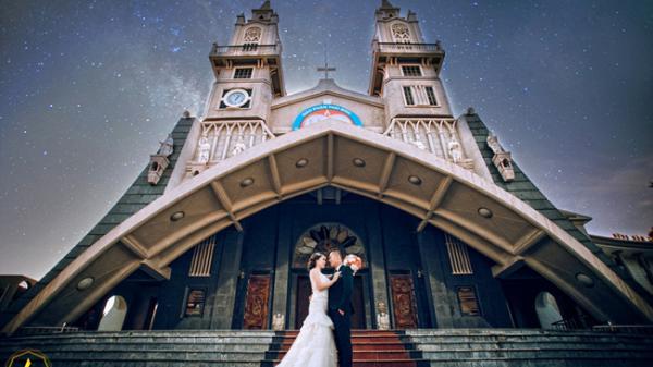 Tâm sự của một cô gái từng chạy đuổi theo tình yêu: Hãy yêu và lấy một chàng trai Thái Bình làm chồng