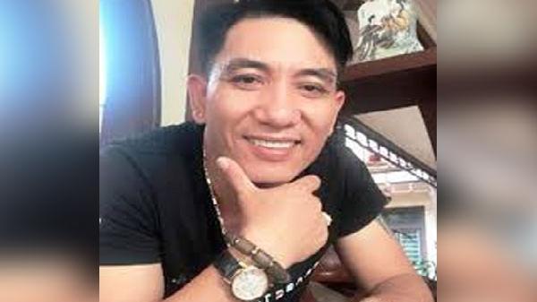 Thái Bình: Khởi tố, bắt giam bị can trong vụ nữ sinh lớp 9 bị xâm hại tập thể
