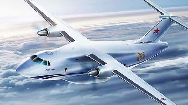 """Nga sắp ra mắt máy bay """"điện"""" đầu tiên trên thế giới"""