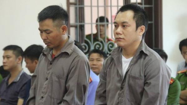 TAND Cấp cao h.ủy 2 bản á.n vụ tài xế xe container quê Thái Bình tô.ng Innova lùi trên cao tốc để điều tra lại