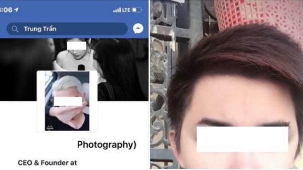 Studio ở Thái Bình bị tố sau 2 năm vẫn chưa trả hết ảnh, video cưới