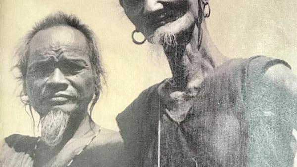 Đắk Lắk: Những chuyện kỳ bí về thủy quái, voi và phụ nữ có râu ở xứ Lắk