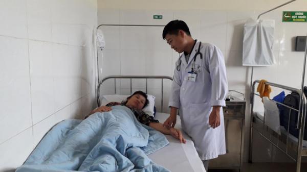 Đắk Lắk: Hành khách cuối cùng trong sự cố máy bay tại sân bay Buôn Ma Thuột đã xuất viện