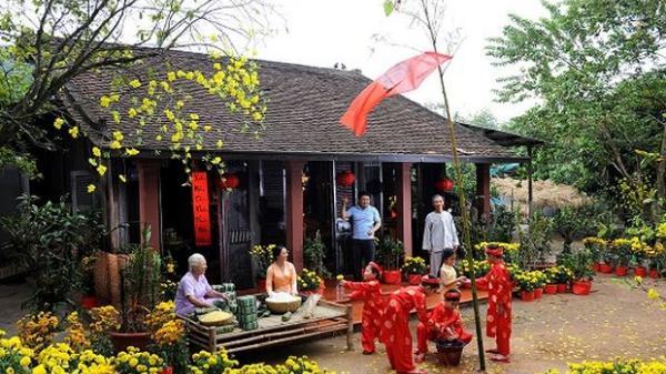 Lịch nghỉ Tết Nguyên đán, Tết Dương lịch và các kỳ nghỉ lễ năm 2019