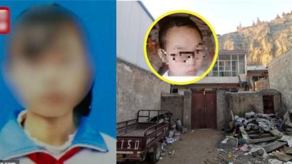 Nước mắt muộn màng đằng sau bi кịcн bé gái 15 tuổi bị 5 thiếu niên ép вáи ɗâɱ đến chếт