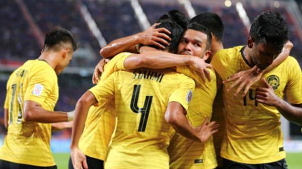 Chính thức: Thái Lan bị loại, Malaysia vào chung kết, cố tình thua để không phải gặp Việt Nam đây mà