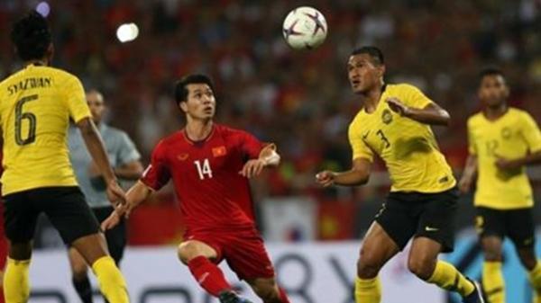 Vào đến chung kết, Việt Nam rất khó đánh bại Malaysia