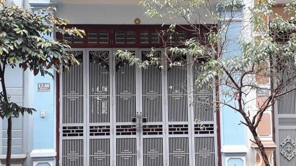 Thông tin tiếp vụ nghi án phó giám đốc Cty Điện lực Thái Bình trốn nợ