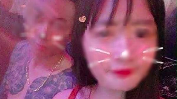 Nghi án thiếu nữ 15 tuổi ở Thái Bình bị bạn trai 40 tuổi dụ dỗ bỏ quê lên thành phố làm tiếp viên karaoke