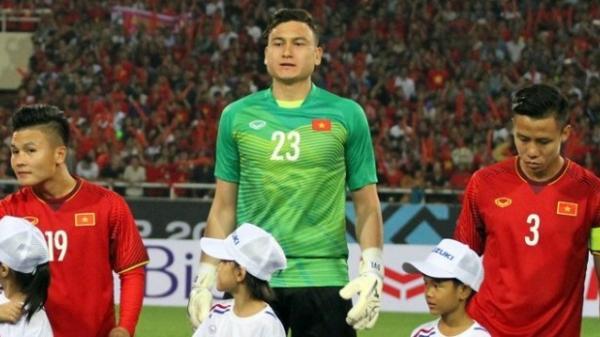 6 cái tên không thể thiếu của ĐT Việt Nam tại chung kết, muốn thắng thầy Park hãy đặt niềm tin vào những cầu thủ này!