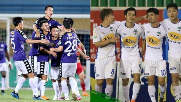 Không phải HAGL hay Hà Nội FC, đây là CLB Việt Nam đầu tiên lọt top 10 đội bóng xuất sắc nhất thế giới