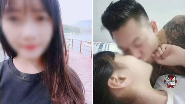 Người bị tố dụ dỗ thiếu nữ 15 tuổi ở Thái Bình đi 'rót bia' ở quán karaoke nửa tháng không về: 'Ảnh tôi với Q. ôm hôn chỉ là chú cháu đùa cợt'