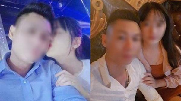 Nóng: Nữ sinh 15 tuổi ở Thái Bình bỏ nhà đi lên tiếng nói về 'bạn trai U40'