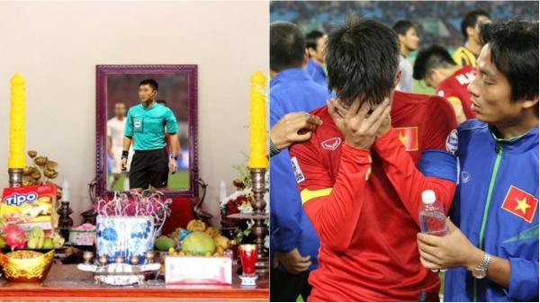 Các anh hùng bàn phím lên tiếng chửi rủa, hình ảnh ĐT Việt Nam bị xấu đi trong mắt CĐV quốc tế