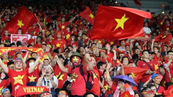 Kịch bản nào đưa Việt Nam lên ngôi vô địch AFF Suzuki Cup 2018?