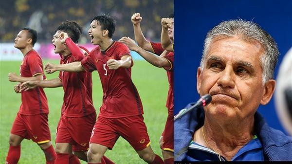 Iran triệu tập sao Ngoại hạng Anh đấu Việt Nam ở Asian Cup