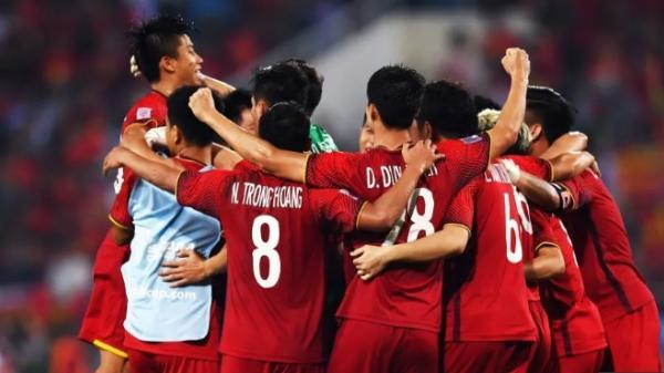 """Để vô địch AFF Cup 2018, Việt Nam cần sớm khắc phục """"điểm yếu chết người"""" này"""