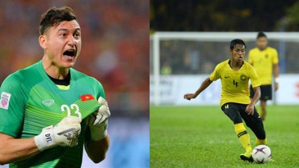 Đội hình tiêu biểu AFF Cup 2018: Cú sốc nơi hàng thủ, quá bất công cho Việt Nam