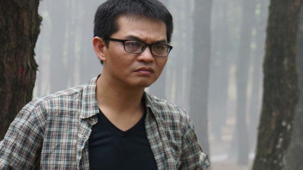 NSND Trung Hiếu quê Thái Bình: Đóng cặp với cả trăm bà vợ nhưng ngoài đời chẳng có ai