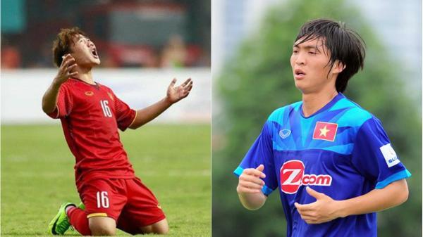NÓNG! HLV Park Hang-seo triệu tập thêm 6 cái tên cho Asian Cup: Tuấn Anh lại lỡ hẹn, Minh Vương có tên