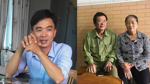 Thái Bình: 'Cõng' khoản nợ cả chục tỷ đồng vì chơi phường, chơi hụi