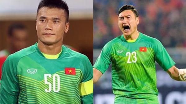 Có bao nhiêu cầu thủ của đội tuyển Việt Nam sẽ tham dự SEA Games 2019?