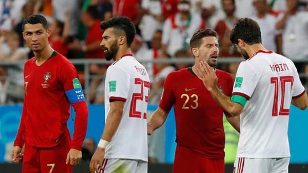 Đội bóng mạnh nhất châu Á triệu tập đội hình cực khủng đấu Việt Nam tại Asian Cup 2019