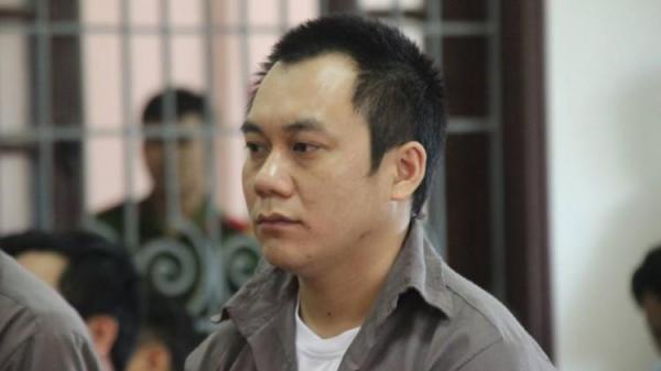 Thông tin bất ngờ về tài xế quê Thái Bình trong vụ xe container đâ.m Innova lùi trên cao tốc