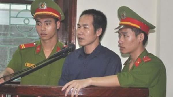 Thái Bình: Truy lùng s.át th.ủ cướp đi mạn.g sống cả nhà người yêu ngay ngày ra mắt